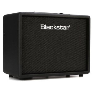 "Blackstar Blackstar - LT-ECHO 15 - 15-watt 2x3"" - Combo Amp with FX"