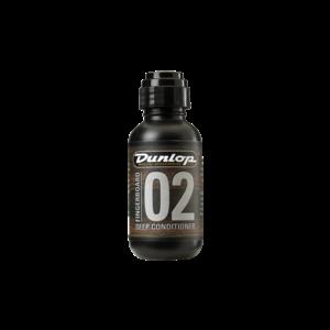 Dunlop Dunlop - Fingerboard Conditioner - 02