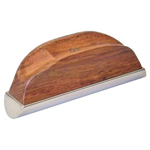 Shubb Shubb - Slide for Lap Steel Tone Bar - GS1