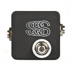 JHS Pedals JHS - Stutter Switch