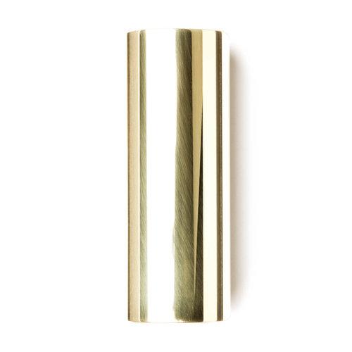 Dunlop Dunlop - Brass Slide - 222