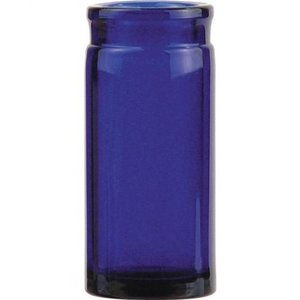 Dunlop Dunlop - Blues Bottle Slide 277 - Blue