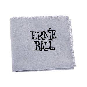 Ernie Ball Ernie Ball - Microfiber Polish Cloth