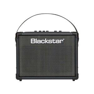"Blackstar Blackstar - ID Core 20 v2 - 20 watt - 2x5"" Stereo Combo Amp with FX"