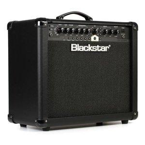 "Blackstar Blackstar - ID 30 TVP - 30-watt 1x12"" - Programmable Combo Amp"