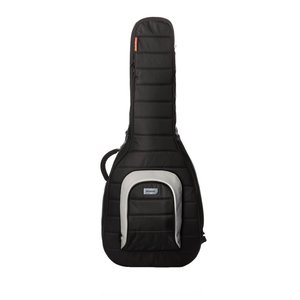 Mono Cases Mono Cases - M80 - Single Electric Guitar Case