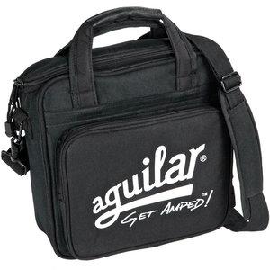 Aguilar Aguilar - Tone Hammer 500 - Carry Case