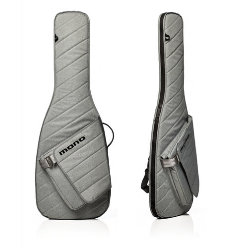 Mono Cases Mono Cases - Sleeve Guitar Bag - Ash