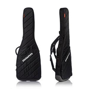 Mono Cases Mono Cases - Vertigo Bass Bag - Black/Grey