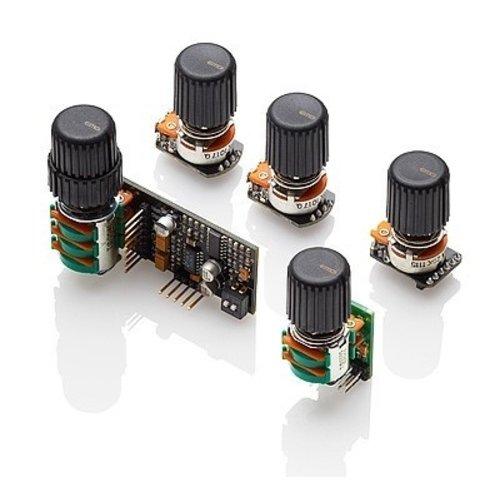 EMG EMG - BQS System