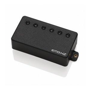 EMG EMG - Pickup - HZ Passive H1A-B Black