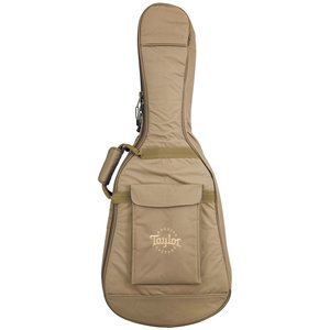 Taylor Guitars Taylor - Gig Bag For Dreadnought & 12-String - Tan