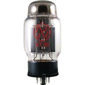 JJ Electronics JJ Electronics - KT66 - Power Tubes - MATCHED PAIR (2 Tubes)