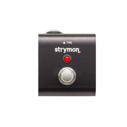 Strymon Strymon - Mini Switch