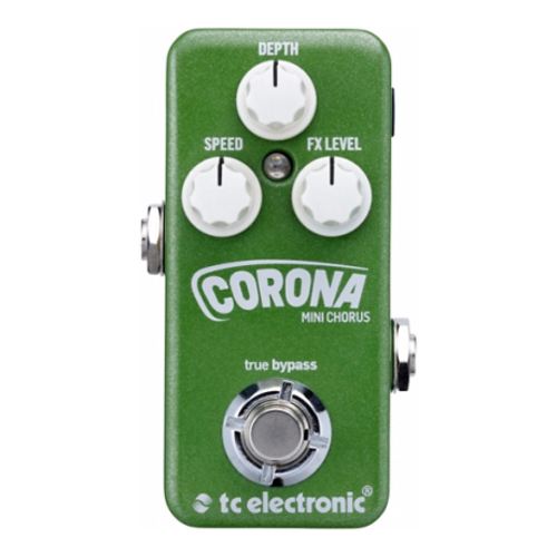 TC Electronic TC Electronic - Corona - Mini Chorus