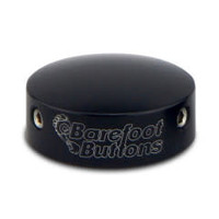 Barefoot Buttons V2