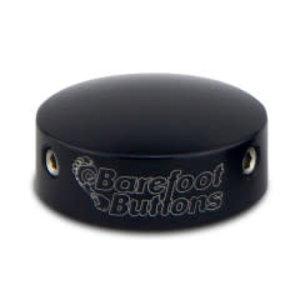 Barefoot Buttons Barefoot Buttons V2