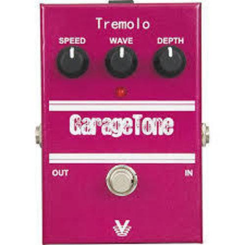 TrueTone TrueTone - Garagetone - Tremolo