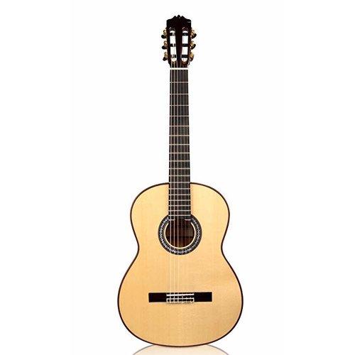Cordoba Guitars Cordoba - F10 - Nylon String - Acoustic Nylon String - Flamenco Guitar