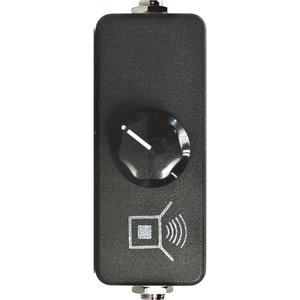 JHS Pedals JHS - Little Black Amp Box