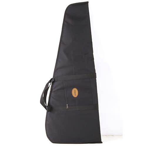 Gretsch Gretsch - G2164 Gig Bag - Solid Body