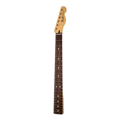 Fender Fender - American Telecaster - Replacement Neck - 22 Jumbo - American Standard - Rosewood