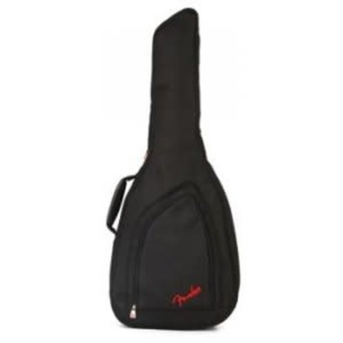 Fender Fender - FAC-610 - Classical Gig Bag - Black