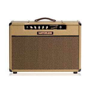 Matchless - Lightning 15 - Guitar Combo