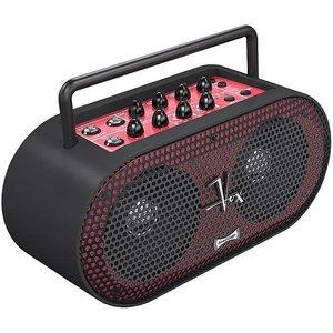 Vox Vox - Soundbox Mini - Black