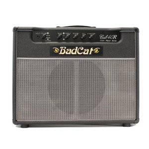 Bad Cat Holdings Bad Cat - Player Series Cub III - 40 Watts - COMBO