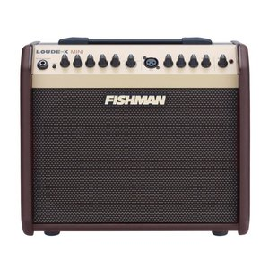Fishman Transducers Fishman-  Loudbox Mini - Acoustic Amplifier