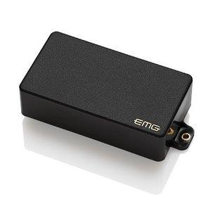 EMG EMG - Pickup - 85  - Black