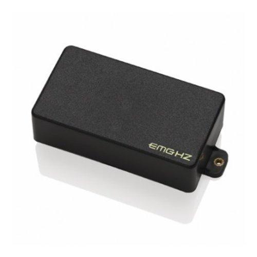 EMG EMG - Pickup - HZ Passive H4A - Black