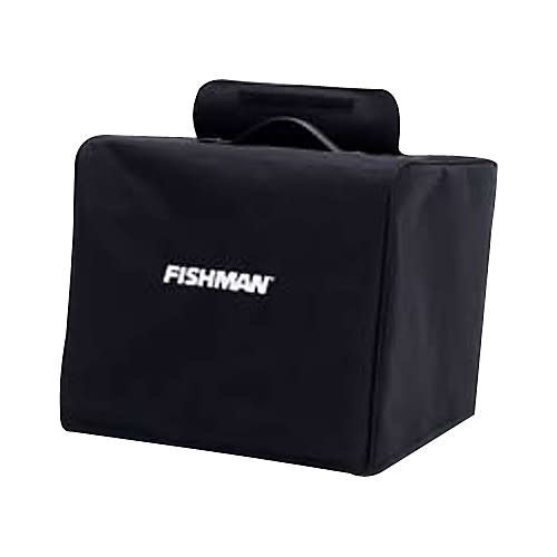 Fishman Transducers Fishman - Loudbox Mini - Slip Cover
