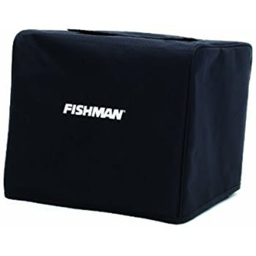 Fishman Transducers Fishman - Loudbox Artist - Slip Cover