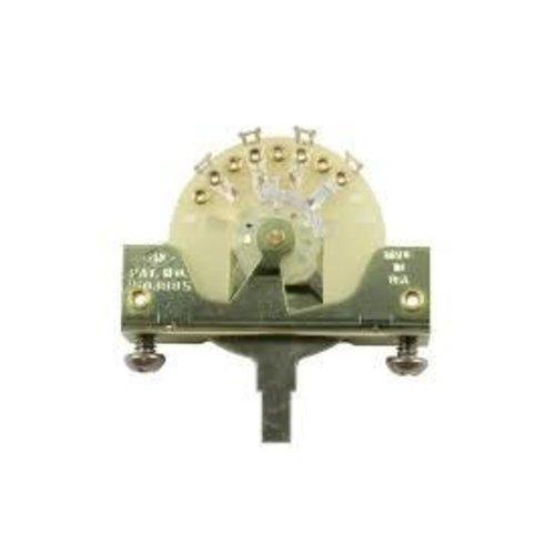 Allparts Allparts - Original CRL 3-Way Switch