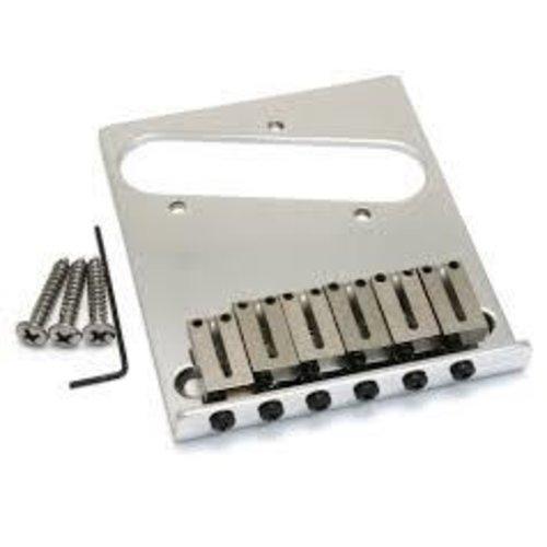 Fender Fender - American Standard Telecaster Bridge