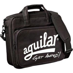 Aguilar Aguilar -  Carry Case - Tone Hammer 700 / AG 700