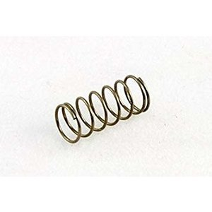 Allparts Allparts - Bridge Length Springs Stainless - ea.