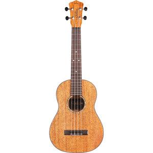 Cordoba Guitars Cordoba - 30T - Mahogany - Tenor Ukulele - Natural