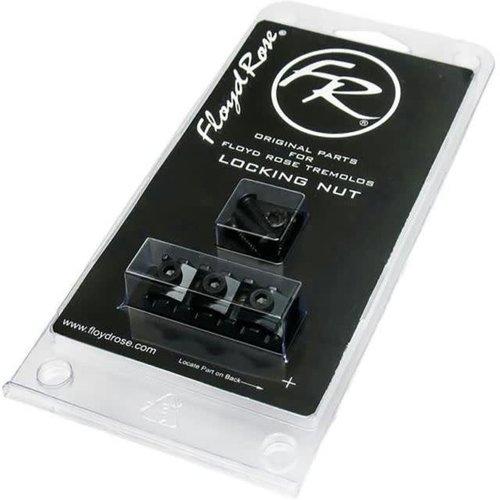 Floyd Rose Floyd Rose - Nut - R2 - Black