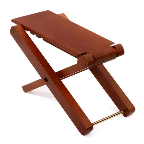 Cordoba Guitars Cordoba - Folding Footstool