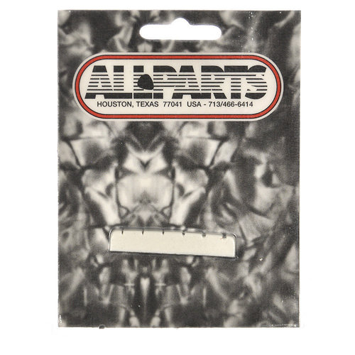 Allparts Allparts - Tusq Nut w/ Slots