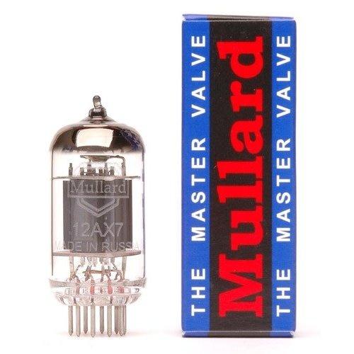 Mullard Mullard - 12AX7 / ECC83 - Preamp Tube - SINGLE