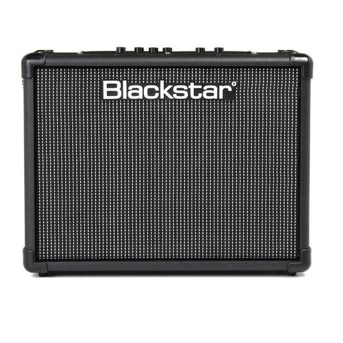 "Blackstar Blackstar - ID Core 40 v2 - 2x20 watt - 2x6.5"" Stereo Combo Amp with FX"