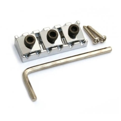 Allparts Allparts - Locking Guitar Nut for Floyd Rose