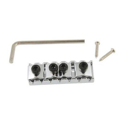 Allparts Allparts - 7 String Locking Guitar Nut