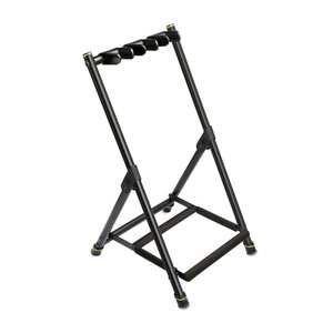 Gravity Stands Gravity Stands - Guitar Rack for 3 Instruments
