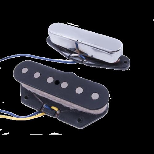 Fender Fender - Deluxe Drive - Telecaster Pickups