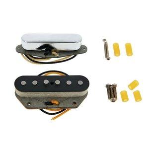 Fender Fender - Pure Vintage 64 - Telecaster Pickups